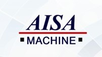 Aisa Industrial Products